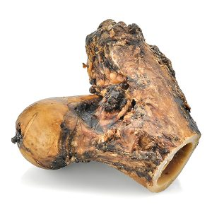 Best Bully Sticks Knuckle Bone for Dogs make great Christmas presents for dogs