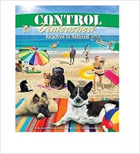 Control Unleashed by Leslie McDevitt
