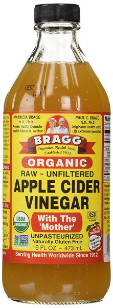 apple cider vinegar for dogs ears skin and digestion 221 x 600